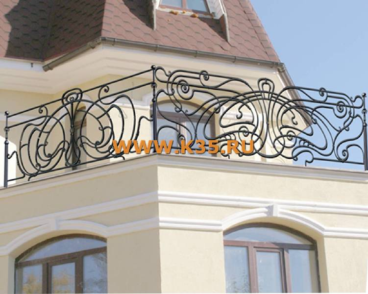 Предприятие - Bühnenbau Schnakenberg