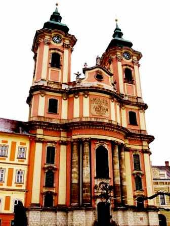 Архитектура россии 19 века архитектура