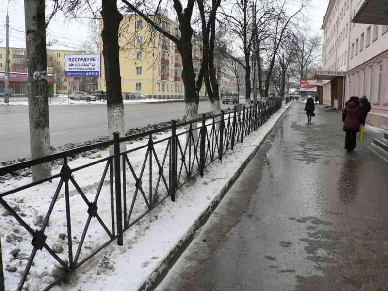 k35.ru: Ажурные металлические кованые уличные ограждения дорожные барьеры для улиц городов парковок.Фото дорожные ограждения из металла уличные барьеры для домов тротуаров, алей, парков,скверов,садов