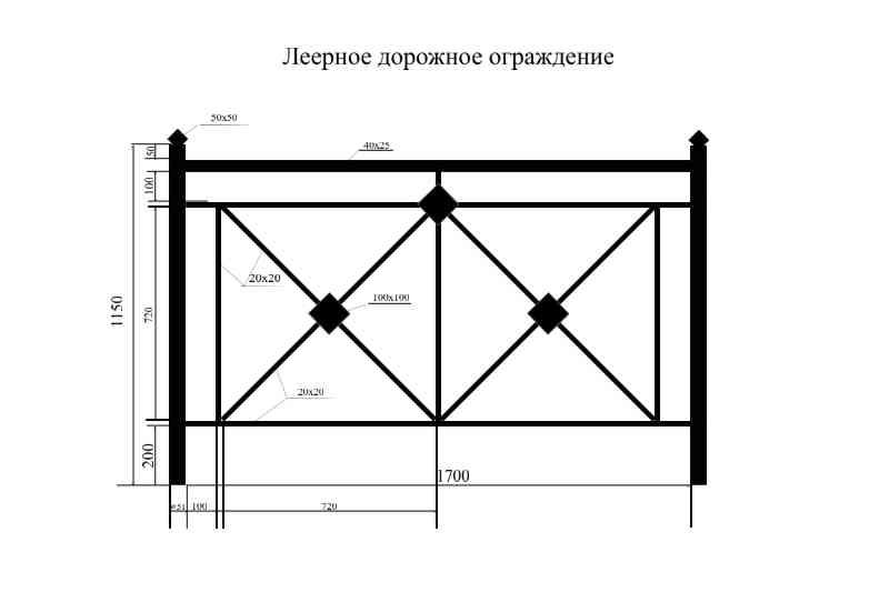 k35.ru: Ажурные кованые уличные ограждения дорожные передвижные барьеры для улиц городов парковок.Фото дорожные ограждения уличные барьеры для домов тротуаров, алей, парков,скверов,садов